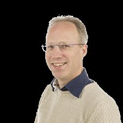 Tom van Rijn